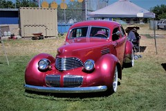 IMG_5825 (qorp38) Tags: car show unusual
