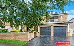 29 Middlehope Street, Bonnyrigg Heights NSW