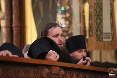 192. St. Nikolaos the Wonderworker / Свт. Николая Чудотворца 22.05.2017