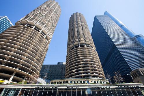 Chicago_BasvanOortHIGHRES-98