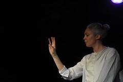 DSC_5272 (Peter-Williams) Tags: brighton sussex uk fringe festival warren theatre drama entertainment purged