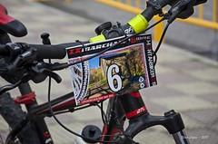 _DSC2846 (Rodo López) Tags: btt bembibre castillayleonesvida castillayleon elbierzo españa explore excapture ciclismo ciclistas ciclista