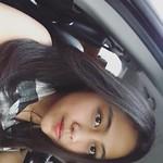 @S_SiscaJKT48 udah diarsip thumbnail