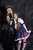Animefest 2017 (Crones) Tags: canon 6d canoneos6d czech czechrepublic brno animefest animefest2017 anime cosplay people portrait costume canonef24105mmf4lisusm 24105mmf4lisusm 24105mm
