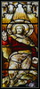 St Johns Church Penge (Mike Peckett Images) Tags: churches church stainedglass williammorris burnejones stjohnspenge mikepeckett mikepeckettimages
