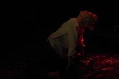 DSC_5298 (Peter-Williams) Tags: brighton sussex uk fringe festival warren theatre drama entertainment purged