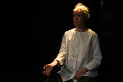 DSC_5296 (Peter-Williams) Tags: brighton sussex uk fringe festival warren theatre drama entertainment purged