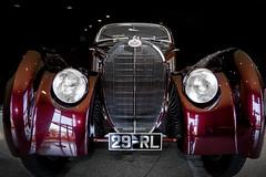 21 of 52 Bugatti (NeilPas) Tags: bugatti duboscoupe