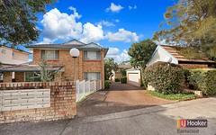 6/121-127 Riverview Road, Earlwood NSW