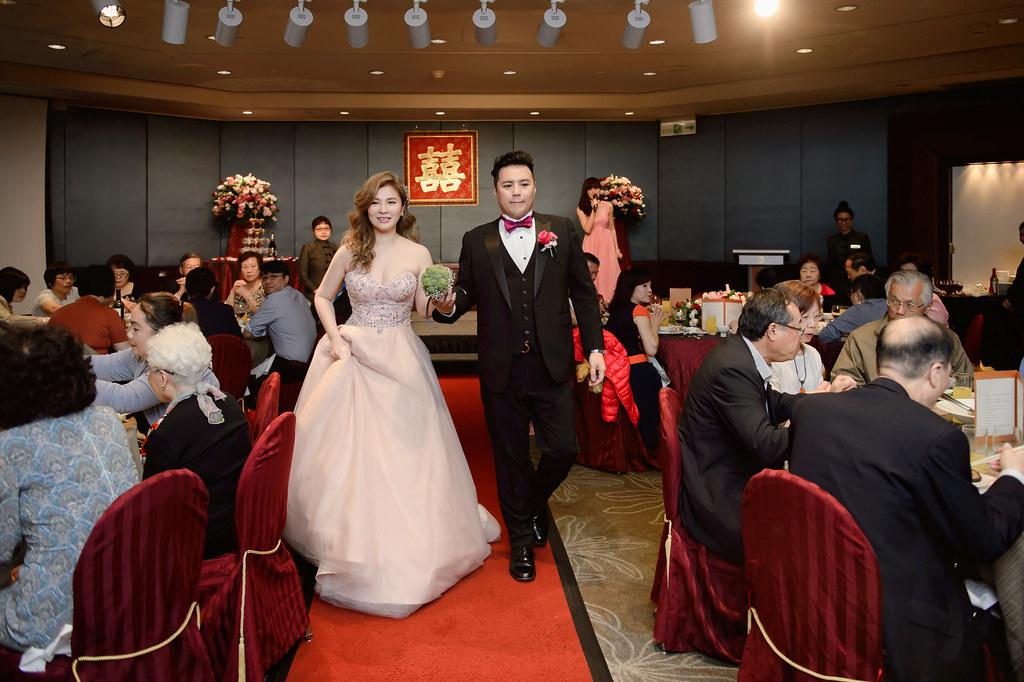 台北婚攝, 守恆婚攝, 婚禮攝影, 婚攝, 婚攝小寶團隊, 婚攝推薦, 遠企婚禮, 遠企婚攝, 遠東香格里拉婚禮, 遠東香格里拉婚攝-66