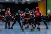 _IMG8625 (blackcloudbrew) Tags: pentaxk1 rohnertpark tamron70200 rollerderby sonoma