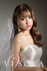 flickr001 (林亦倫) Tags: 小潔 mina 婚紗創作 寫真 人像 棚拍 仙女 雜誌 造型 allen