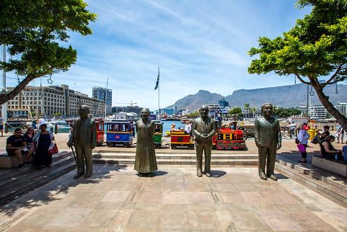 Kaapstad_BasvanOort-161