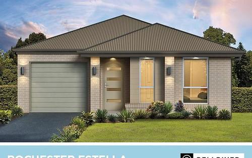 Lot 1 Brighton Street, Riverstone NSW 2765