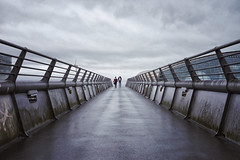 Glasgow Life (Neo7Geo) Tags: glasgow life rain wet ricorodriguez neo7geo scotland sky sony sonya7mkii clouds gray storm scottish