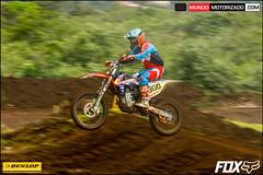 Motocross4Fecha_MM_AOR_0139