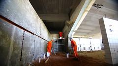 Teatrao-17claudio (Prefeitura de São José dos Campos) Tags: obrateatrão funcionáriourbam emprego trabalhador pedreiro construção claudiovieira