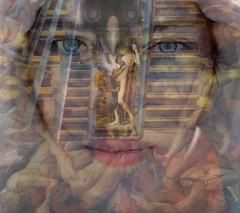 3636308659_b899260f50_o (mostafaasefi) Tags: art artist sureal illustration idea photo عکاسی عکس هنر هنرمند graffic گرافیک love photooftheday cool followme