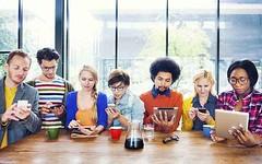 Cinque consigli per imparare l'inglese usando lo smartphone (smartphone24) Tags: smartphone inglese lingue