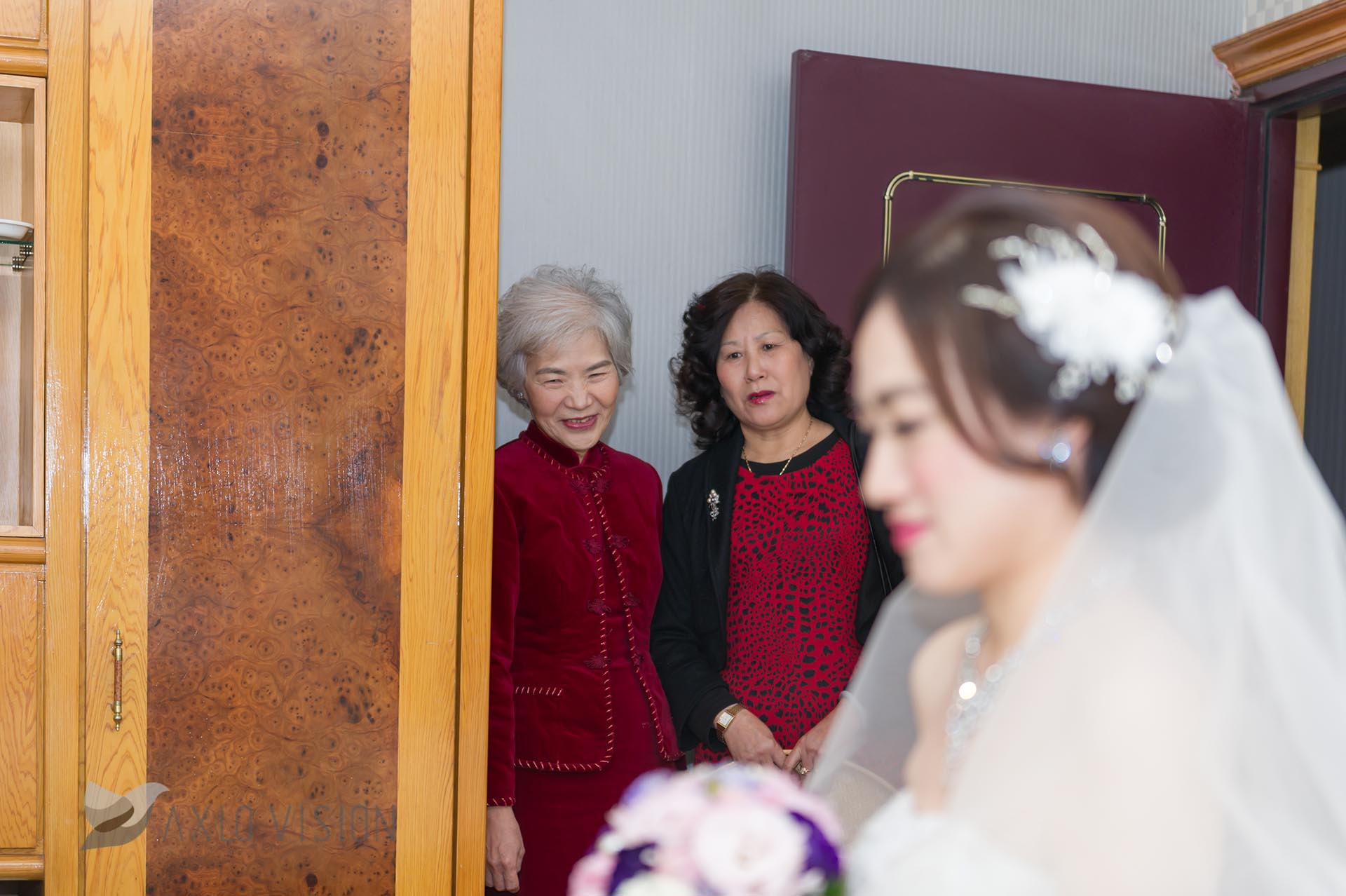WeddingDay20170401A_112