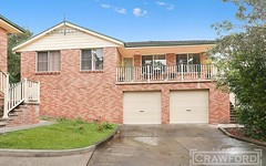 5/265 Park Avenue, Kotara NSW