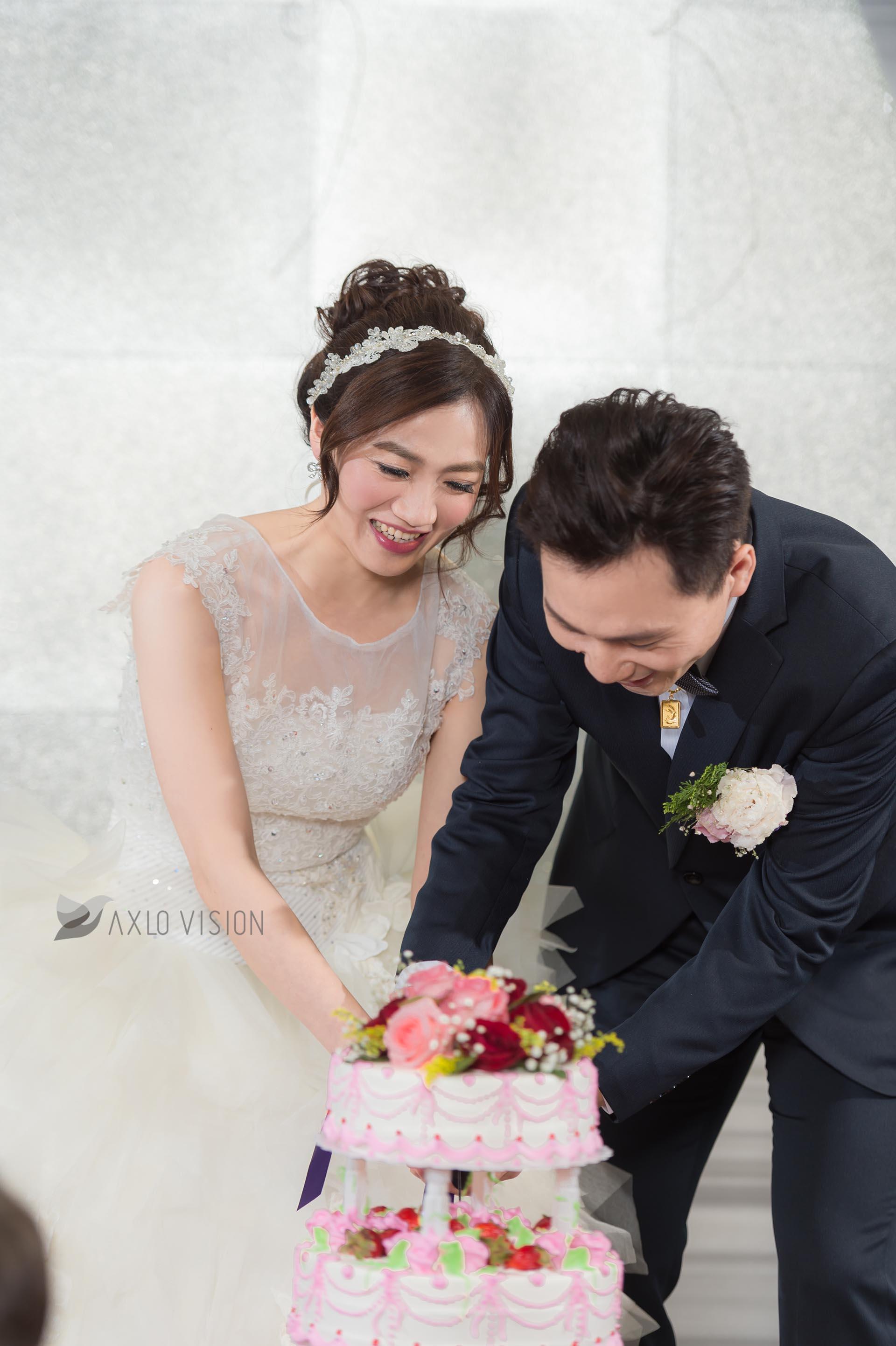 WeddingDay20170401A_176