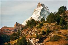 Matterhorn (Katarina 2353) Tags: zermatt swiss katarinastefanovic katarina2353