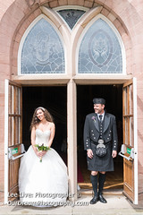 DalhousieCastle-17530123 (Lee Live: Photographer) Tags: bonnyrigg bride ceremony cutingofthecake dalhousiecastle edinburgh exchangeofrings firstkiss flowergirl flowers groom leelive ourdreamphotography pageboy scotland scottishwedding signingoftheregister sony a7rii wwwourdreamphotographycom