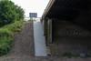 DSC_0037.jpg (jeroenvanlieshout) Tags: a50 verbreding vangelder ballastnedam tacitusbrug renovatie gsb strukton