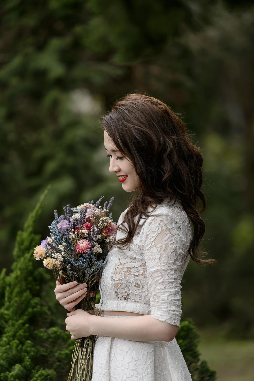 婚攝小勇,小寶團隊, 愛瑞思,Ariesy, 自助婚紗, 婚禮紀錄, 台北,wedding day-009