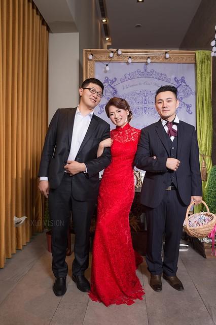 WeddingDay 20160904_235