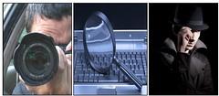 ADV-Web-Site (najarinvestigations) Tags: electronicsurveillance investigationsservices california investigators