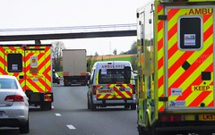 4thechildren convoy to aid the syrian refugees france (info@4thechildren.org.uk) Tags: for the children 4thechildren 4 hunger starvation donation aid food humanitarian school education orphans uk yemen syria gambia africa famine middle east war crisis refugees kids adult people projectprogramwidowsfacessignificantcholeraoutbreak saysunbbcnewsorphans charity