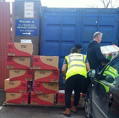 4 THE CHILDREN SCHOOL BREAKFAST CLUB DISTRIBUTION (info@4thechildren.org.uk) Tags: for the children 4thechildren 4 hunger starvation donation aid food humanitarian school education orphans uk yemen syria gambia africa famine middle east war crisis refugees kids adult people projectprogramwidowsfacessignificantcholeraoutbreak saysunbbcnewsorphans charity