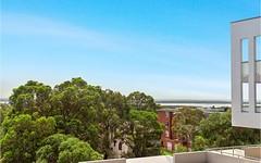 17/277-281 Kingsway, Caringbah NSW