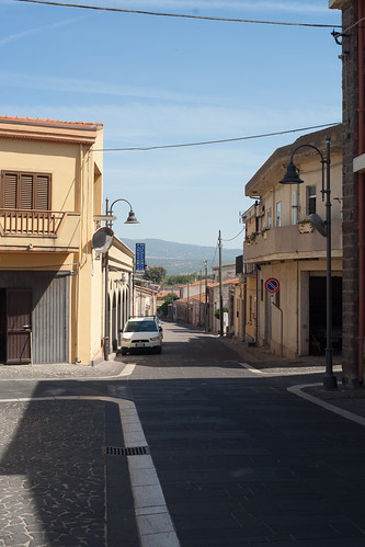 Sardinia 2017 - DSC07960.jpg
