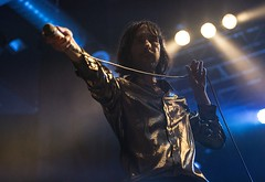 "Primal Scream - Razzmatazz 1, junio 2017 - 10 - M63C1238 • <a style=""font-size:0.8em;"" href=""http://www.flickr.com/photos/10290099@N07/34916849200/"" target=""_blank"">View on Flickr</a>"