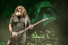 "Slayer - Primavera Sound 2017 - Jueves - 1 - M63C5476 • <a style=""font-size:0.8em;"" href=""http://www.flickr.com/photos/10290099@N07/34918250071/"" target=""_blank"">View on Flickr</a>"