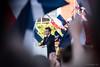 05-patrick-batard-macron-20170504-3625 (patrickbatard) Tags: 2017 albi enmarche macron meeting présidentielle élection