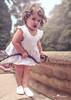 Julia (Semitiel) Tags: retrato infantil annasemitiel