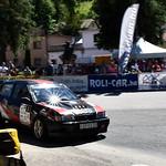 "Borsodnadasd - Balaton Rallye 2017 <a style=""margin-left:10px; font-size:0.8em;"" href=""http://www.flickr.com/photos/90716636@N05/34928823636/"" target=""_blank"">@flickr</a>"