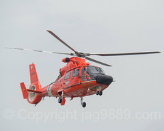 2017 Fleet Week - U.S. Coast Guard Helicopter over the Hudson River, New York City (jag9889) Tags: 1wtc 1776 2017 2017fleetweek 2017fleetweeknewyork 20170528 285fultonstreet aircraft airplane architecture building celebration copter demonstration fleetweek freedomtower gardenstate heli helicopter helikopter hudsoncounty hudsonriver jerseycity lsp libertystatepark lowermanhattan manhattan nj ny nyc newjersey newyork newyorkcity oneworldtradecenter orange outdoor park rescue river seaservices search skyscraper transportation uscoastguard usmarines usnavy usa unitedstates unitedstatesofamerica wtc water waterway worldtradecenter jag9889