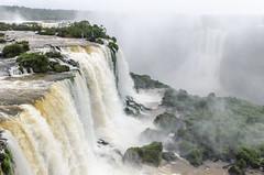 _RJS8579 (rjsnyc2) Tags: 2017 argentina brazil day iguazu landscape nikon photographer remotesilver remoteyear richardsilver richardsilverphoto richardsilverphotography southamerica travel travelphotographer travelphotography water waterfalls