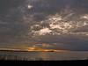 Sunset at the IJsselmeer nearby Makkum, Fryslân - The Netherlands  (1025037) (Le Photiste) Tags: claysunsetinmakkumfryslânthenetherlandssunsetmakkumfryslânfryslânthenetherlandsnaturenaturesprimerainbowofnaturelevel1redplanetearthnatureplanetearthwaterfryslânthenetherlandsijsselmeer fryslânthenetherlandsafeastformyeyesaphotographersviewautofocusartisticimpressionsblinkagainbeautifulcapturebestpeople'schoicecreativeimpulscazadoresdeimágenesdigifotoprodamncoolphotographersdigitalcreationsdjango'smas panasonicdmcfz4 clay sunsetattheijsselmeernearbymakkumfryslânthenetherlands sunset ijsselmeerfryslânthenetherlands makkiumfryslânthenetherlands naturesprime ngc planetearthnature aphotographersview autofocus bestpeople'schoice afeastformyeyes thelooklevel1red blinkagain cazadoresdeimágenes greatphotographers digifotopro django'smaster damncoolphotographers fairplay friendsforever infinitexposure iqimagequality giveme5 livingwithmultiplesclerosisms myfriendspictures photographers prophoto showcaseimages groupecharlie photomix saariysqualitypictures theredgroup interesting simplybecause simplysuperb simplythebest ineffable momentsinyourlife soe wow vividstriking thebestshot niceasitgets panasonic rainbowofnature dehollepoartemakkumfryslân landscape seascape beach