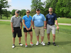 Golf Outing 2017-37