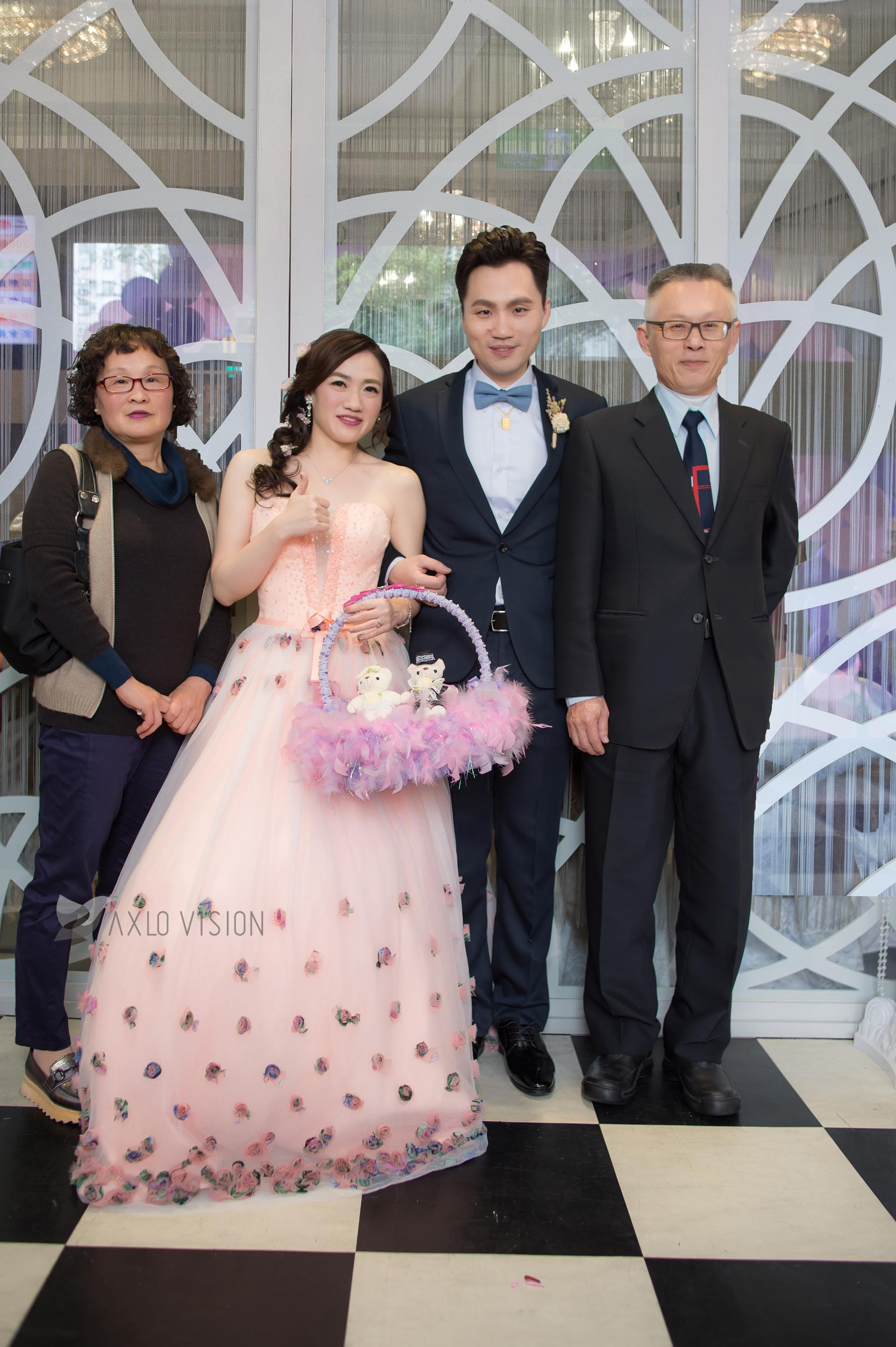 WeddingDay20170401A_280