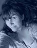 Just a smile (nathaliedunaigre) Tags: autoportrait selfportrait femme woman eilahtan portrait smile sourire