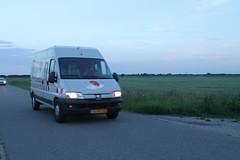 170605 - Ballonvaart Veendam naar Wirdum 70