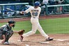 Swing Batter! (hoffler_pictorials) Tags: fun ballpark outside nikkor300mmf4epfedvr nikon nikonian citizensbankpark arizona philadelphia diamondbacks phillies baseball
