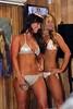 2017-06-06 Hooters Bikini - 147 (yahweh70) Tags: hooters hootersofnottingham hootersnottingham nottingham nottinghamhooters bikini bikinicontest